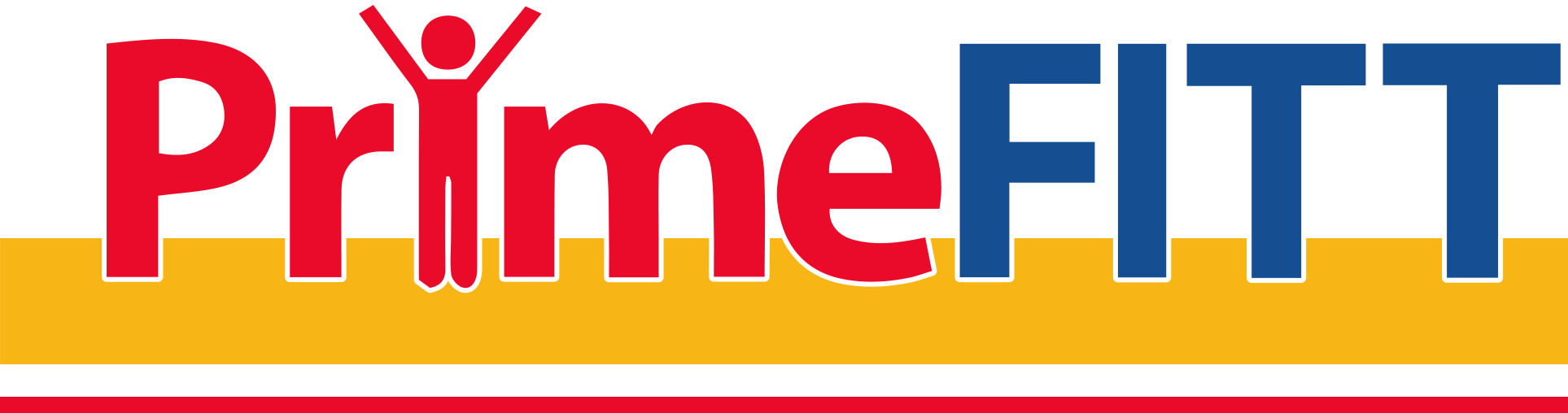 PrimeFitt
